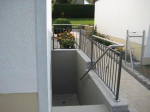 Balkone_Balkongelaender_Stabfuellung_pulverbeschichtet_00080