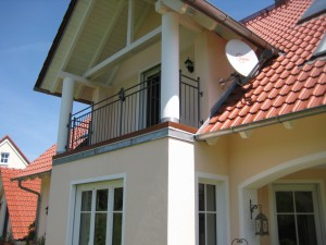 Balkone_Balkongelaender_Stabfuellung_pulverbeschichtet_00088