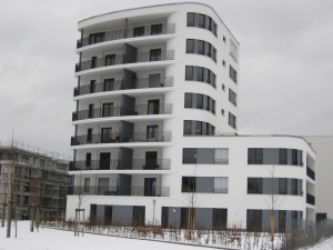 Balkone_Balkongelaender_Stabfuellung_pulverbeschichtet_00094