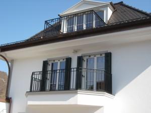 Balkone_Balkongelaender_Stabfuellung_pulverbeschichtet_00096