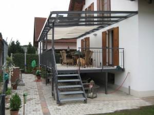 Balkone_Balkongelaender_Stabfuellung_pulverbeschichtet_00099