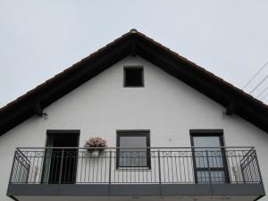 Balkone_Balkongelaender_Stabfuellung_pulverbeschichtet_00101