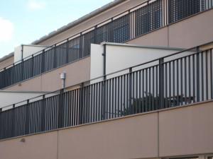 Balkone_Balkongelaender_Stabfuellung_pulverbeschichtet_00105