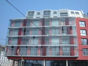 Balkone_Balkongelaender_Stabfuellung_pulverbeschichtet_00108