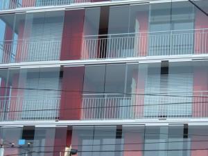 Balkone_Balkongelaender_Stabfuellung_pulverbeschichtet_00109