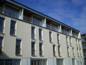 Balkone_Balkongelaender_Stabfuellung_pulverbeschichtet_00110