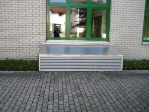 Muellhaus_Fahrradhaus_Briefkasten_00002