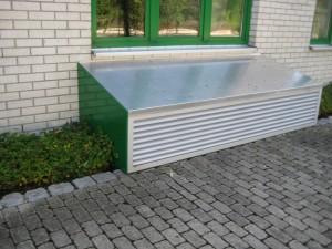 Muellhaus_Fahrradhaus_Briefkasten_00003