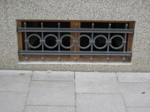 Muellhaus_Fahrradhaus_Briefkasten_00007