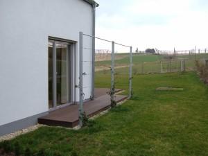 Muellhaus_Fahrradhaus_Briefkasten_00008