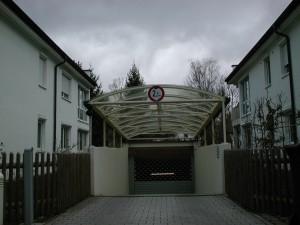 Muellhaus_Fahrradhaus_Briefkasten_00009
