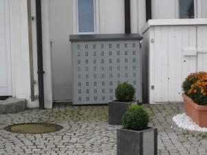 Muellhaus_Fahrradhaus_Briefkasten_00014