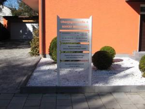 Muellhaus_Fahrradhaus_Briefkasten_00016