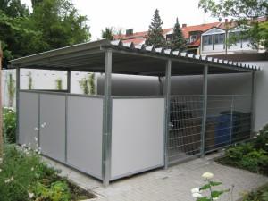 Muellhaus_Fahrradhaus_Briefkasten_00017