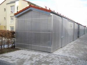 Muellhaus_Fahrradhaus_Briefkasten_00019