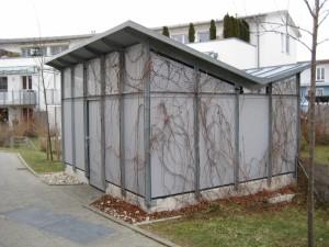 Muellhaus_Fahrradhaus_Briefkasten_00022