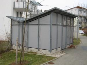 Muellhaus_Fahrradhaus_Briefkasten_00023