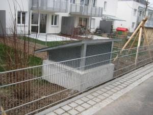Muellhaus_Fahrradhaus_Briefkasten_00024