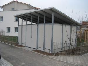 Muellhaus_Fahrradhaus_Briefkasten_00025