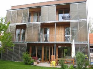 Muellhaus_Fahrradhaus_Briefkasten_00026