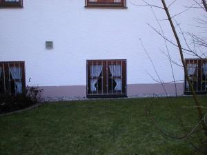 Muellhaus_Fahrradhaus_Briefkasten_00028