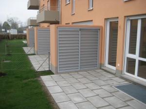 Muellhaus_Fahrradhaus_Briefkasten_00029
