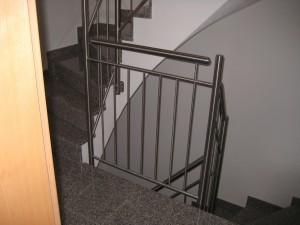 Treppengelaender_Senkrechte_Staebe_00002
