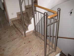 Treppengelaender_Senkrechte_Staebe_00006