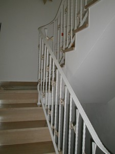 Treppengelaender_Senkrechte_Staebe_00029