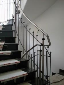 Treppengelaender_Senkrechte_Staebe_00031