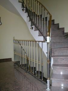 Treppengelaender_Senkrechte_Staebe_00041