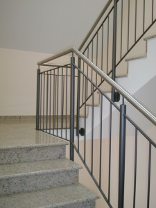 Treppengelaender_Senkrechte_Staebe_00049