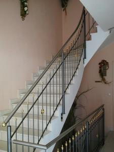 Treppengelaender_Senkrechte_Staebe_00051