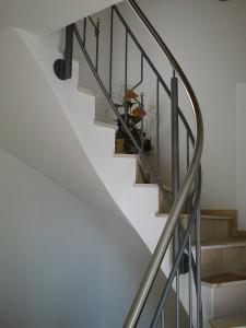 Treppengelaender_Senkrechte_Staebe_00053