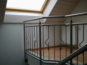 Treppengelaender_Senkrechte_Staebe_00056