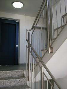 Treppengelaender_Senkrechte_Staebe_00062