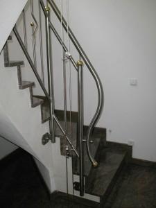 Treppengelaender_Senkrechte_Staebe_00063