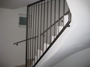 Treppengelaender_Senkrechte_Staebe_00069