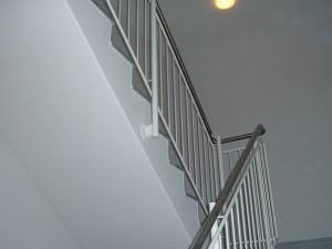 Treppengelaender_Senkrechte_Staebe_00079