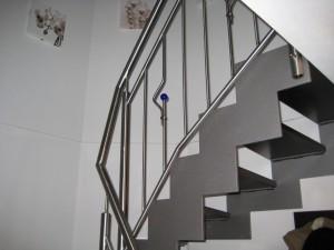 Treppengelaender_Senkrechte_Staebe_00084