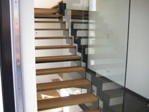 Treppengelaender_Glas_00001