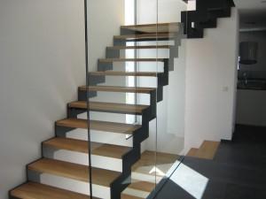 Treppengelaender_Glas_00002