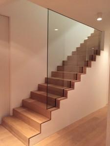 Treppengelaender_Glas_00005