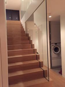 Treppengelaender_Glas_00006