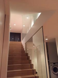 Treppengelaender_Glas_00007