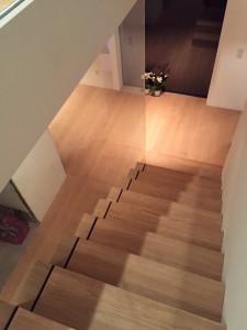 Treppengelaender_Glas_00008