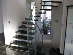 Treppengelaender_Glas_00010