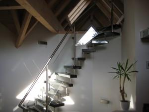 Treppengelaender_Glas_00011