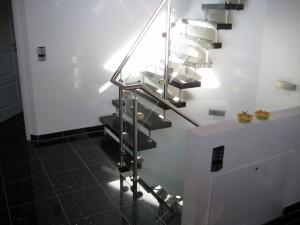 Treppengelaender_Glas_00013