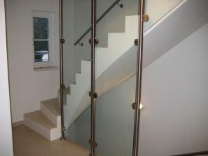 Treppengelaender_Glas_00014